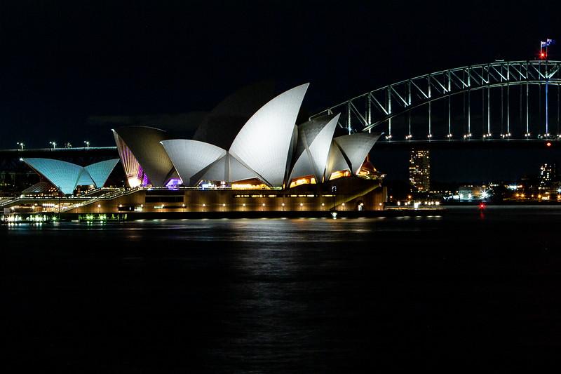 20190717 Sydney Opera House-1.jpg