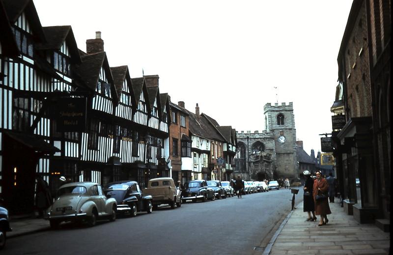 1959-11-21 (28) Stratford On Avon.JPG
