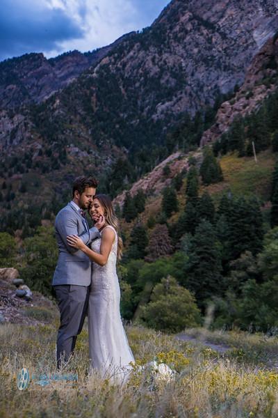 big cottonwood canyon bridal photography-68.jpg