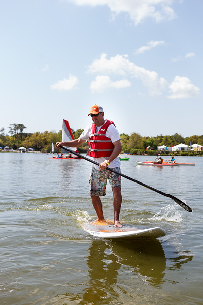 2014 East Coast Paddlesports and Outdoor Festival-65.jpg