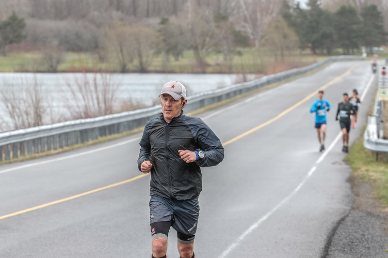 St-Law Marathon-2019-71.jpg