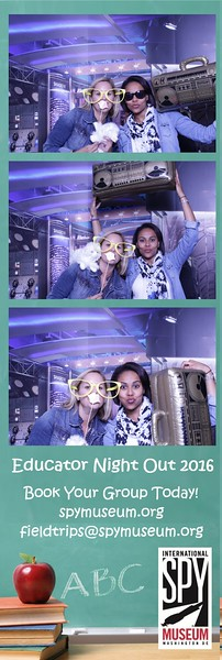 Guest House Events Photo Booth Strips - Educator Night Out SpyMuseum (54).jpg