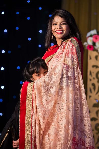 Nakib-01452-Wedding-2015-SnapShot.JPG