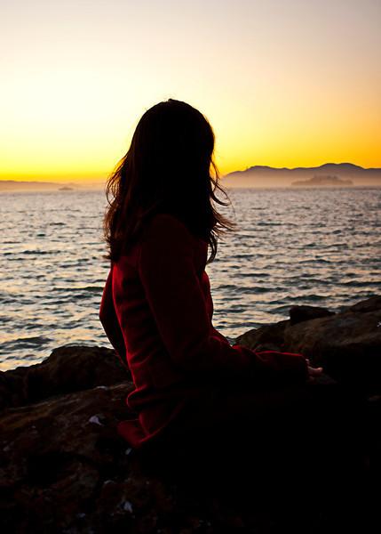 Eriko_Sunset.jpg