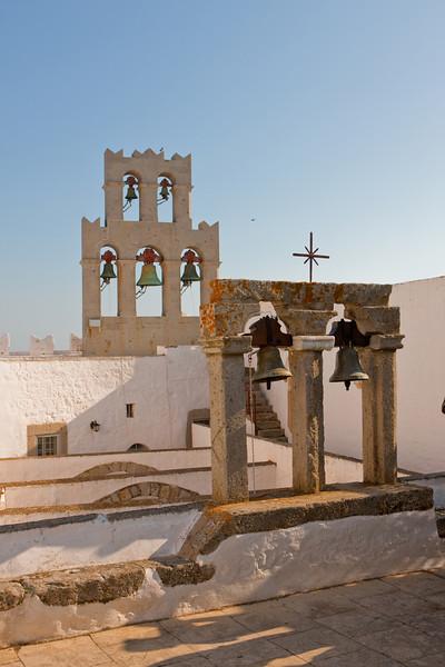 Greece-3-30-08-31556.jpg