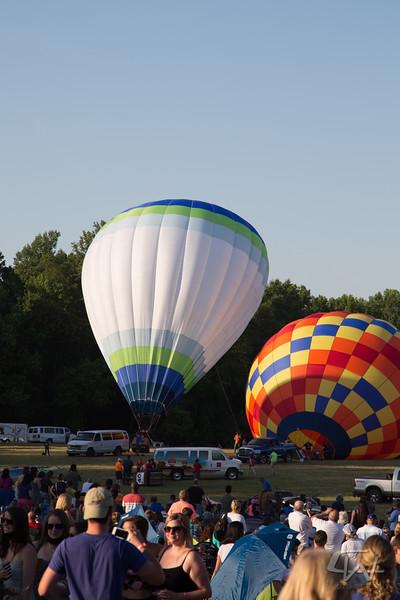Freeedom Balloon Festival-8459.jpg