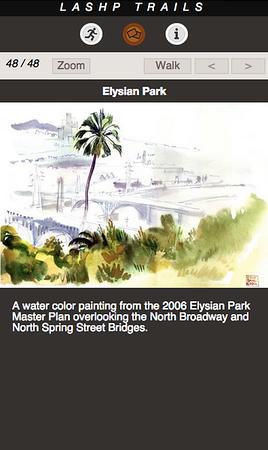 ELYSIAN PARK 48.png