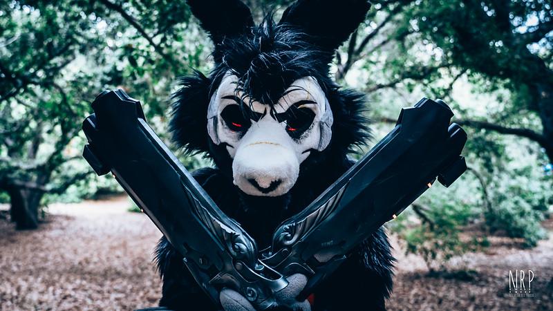 Reaper FurBBQ (21 of 78).jpg