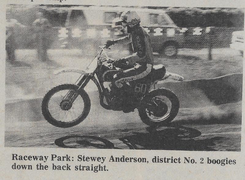 anderson_racewaynews_1976_062.JPG