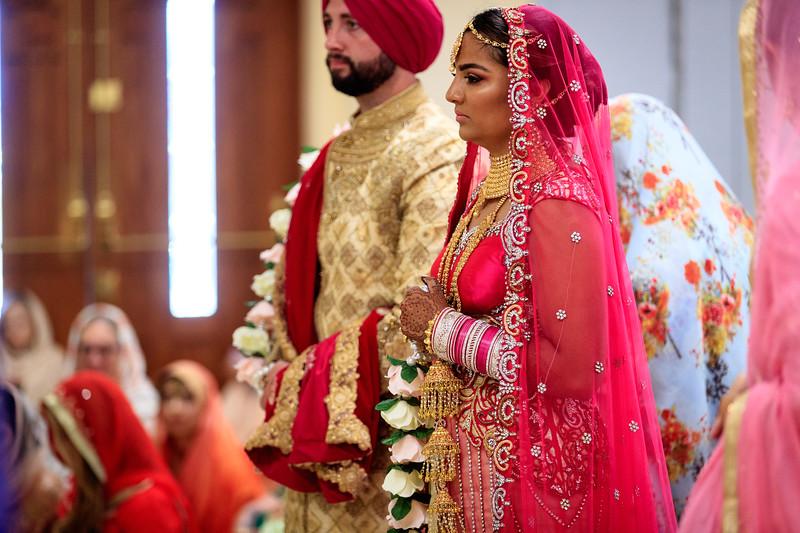 Neelam_and_Matt_Gurdwara_Wedding-1423.jpg