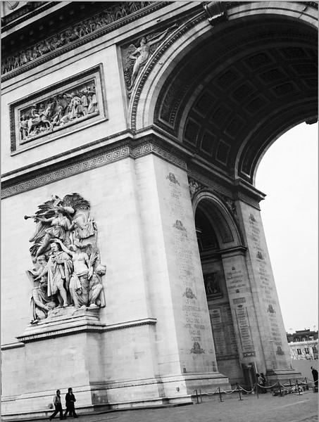 Arch de Triumph.jpg