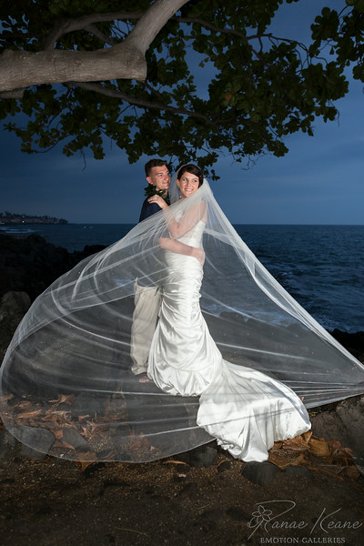 219__Hawaii_Destination_Wedding_Photographer_Ranae_Keane_www.EmotionGalleries.com__140705.jpg