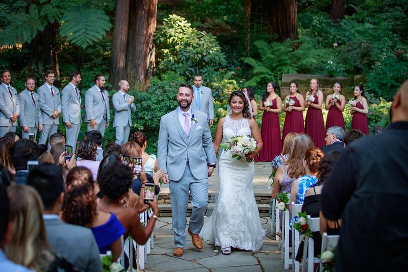 Neelam_and_Matt_Nestldown_Wedding-1403.jpg