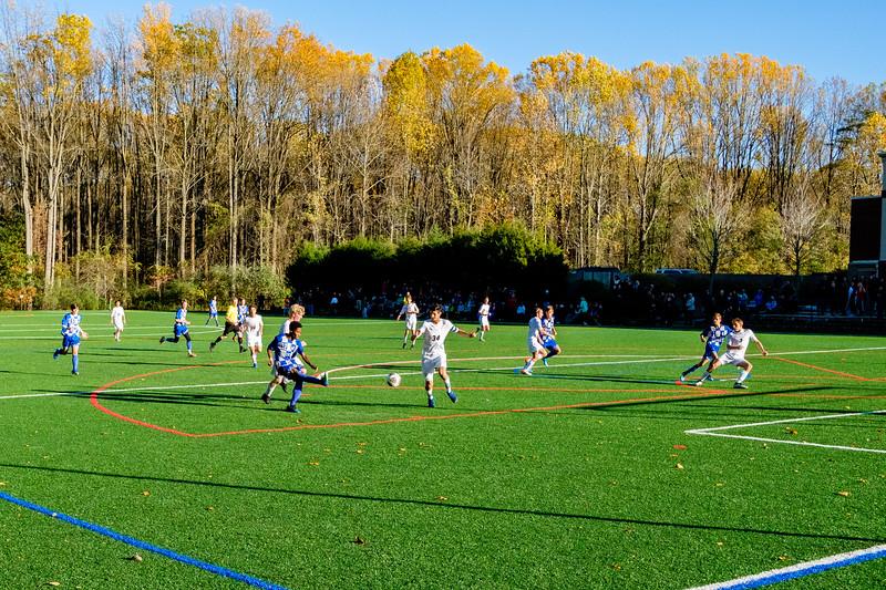 TCS Varsity Soccer 2019-3869.jpg