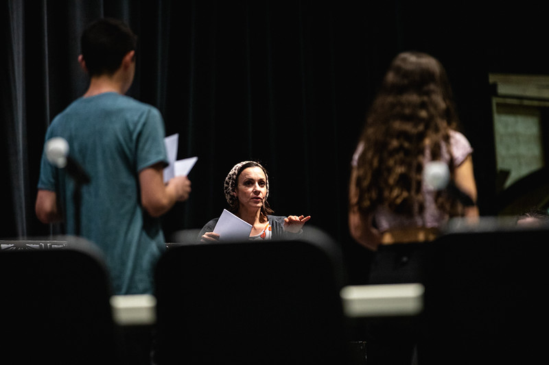 Mike Maney_Broadway Cares 2019 Rehearsal-131.jpg