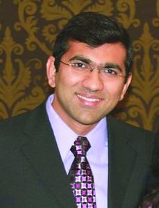 dr-ketan-patel-to-lead-walk-with-a-doc-discuss-sleep