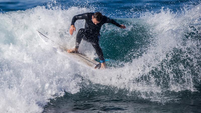 Windansea Surfing Jan 2018-48.jpg