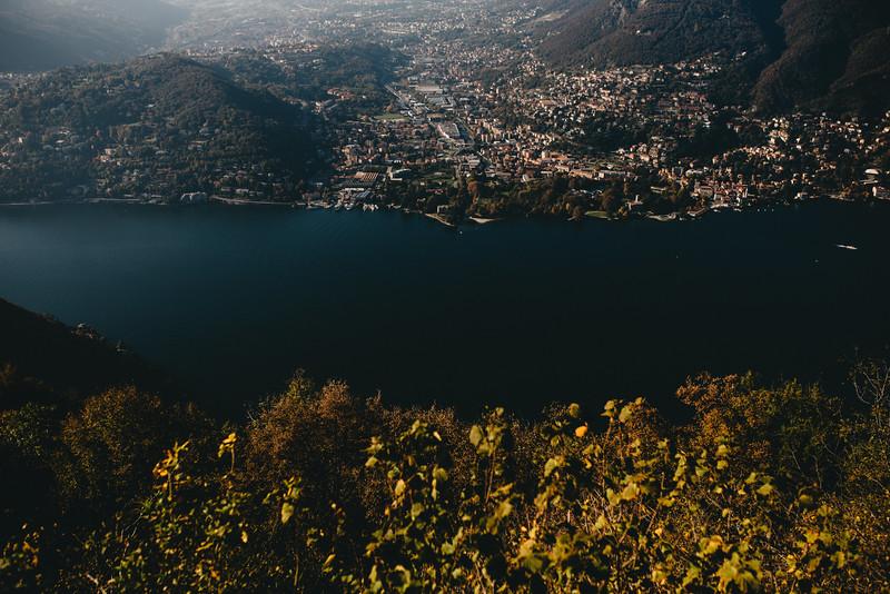 Lake Com &  Lake Lugano Adventure-93.jpg