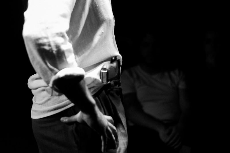 Allan Bravos - Fotografia de Teatro - Indac - Migraaaantes-486-2.jpg
