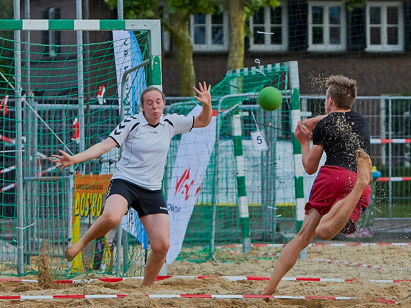 20160610 BHT 2016 Bedrijventeams & Beachvoetbal img 147.jpg