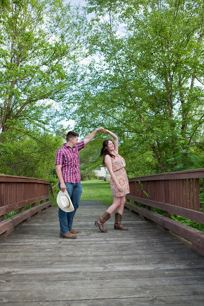 A&A engagement-1058.jpg