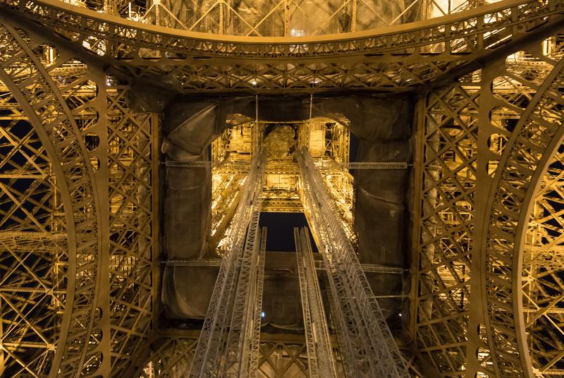 Built in 1889
