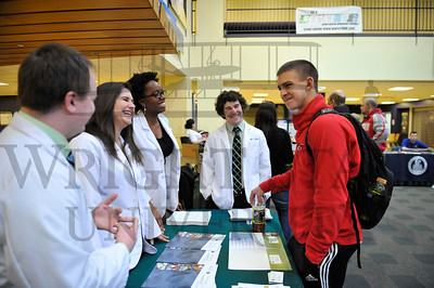 7997 Path to Health Professions Day 2-20-12