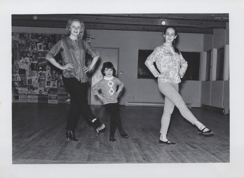 Dance_0156.jpg