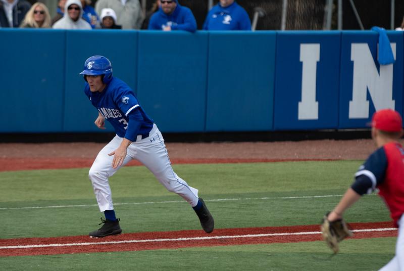 03_17_19_baseball_ISU_vs_Citadel-4525.jpg