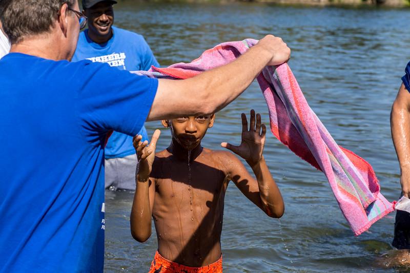 Fishers of Men Baptism 2019-119.jpg