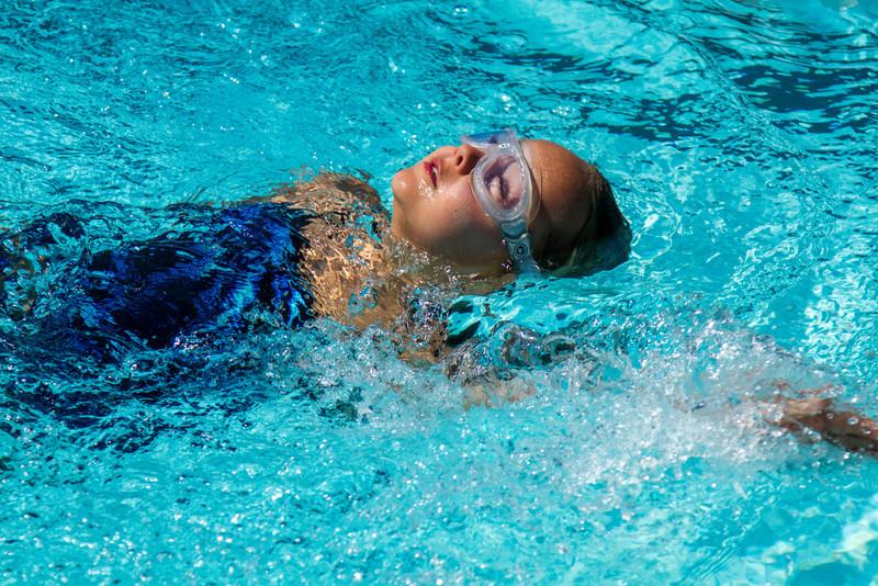 07-27 Swim Meet-268.jpg
