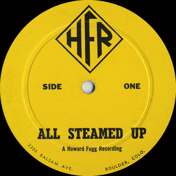 all-Steamed-UP_HFR_label_side-1_xast4.jpg