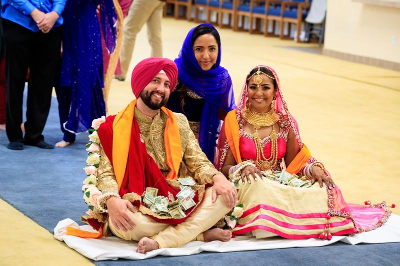 Neelam_and_Matt_Gurdwara_Wedding-1530.jpg