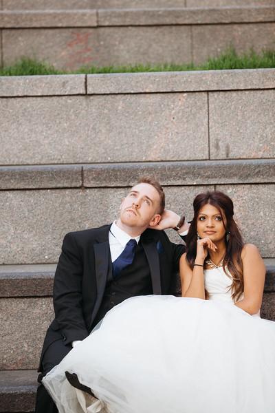 Le Cape Weddings_Bianca + Andrew Engagement-9.jpg