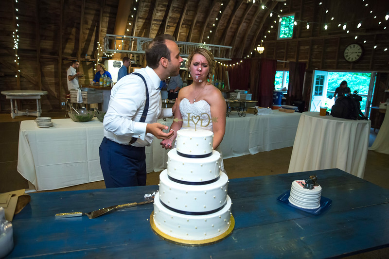 Garrett & Lisa Wedding (617).jpg