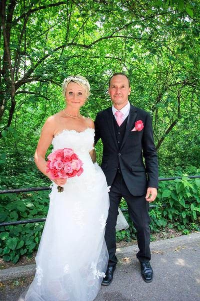 Inger & Anders - Central Park Wedding-133.jpg