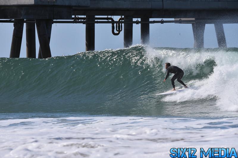 Venice Beach Surf - -625.jpg