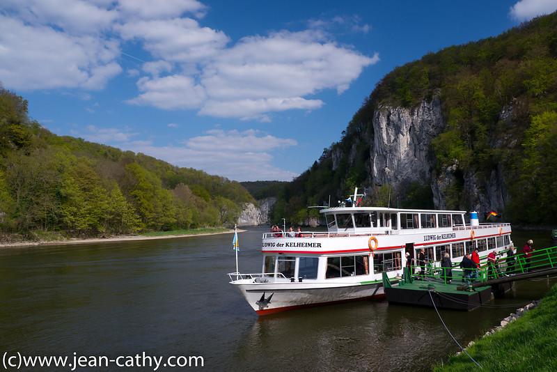 Danube_River_2011 (49 of 160)