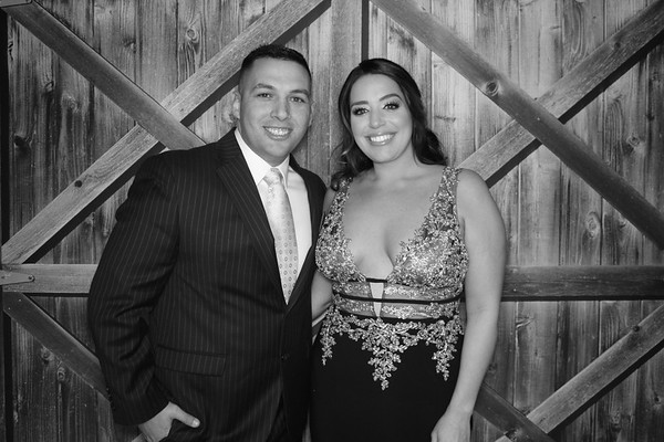 Nicole& Robert's Engagement Party, Roma View, Howard Beach