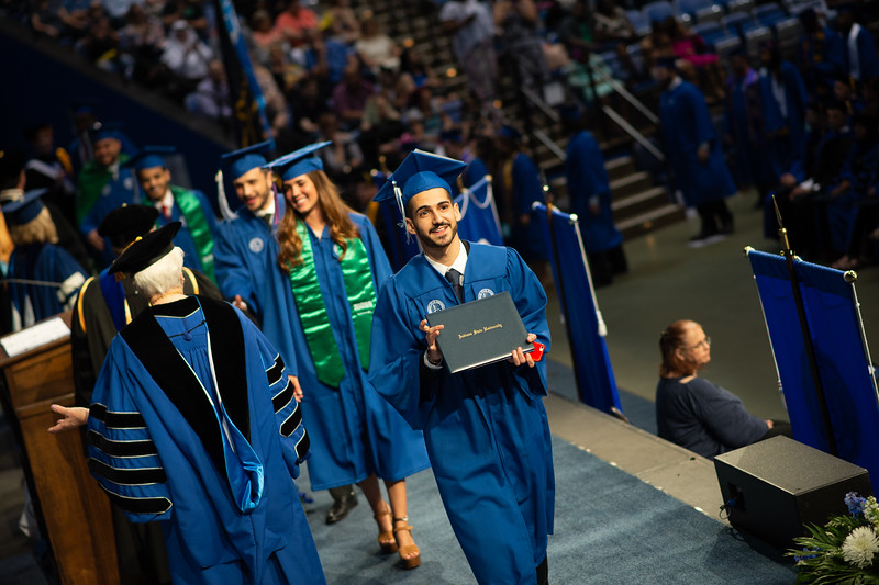 May 12, 2018 commencement -1650.jpg