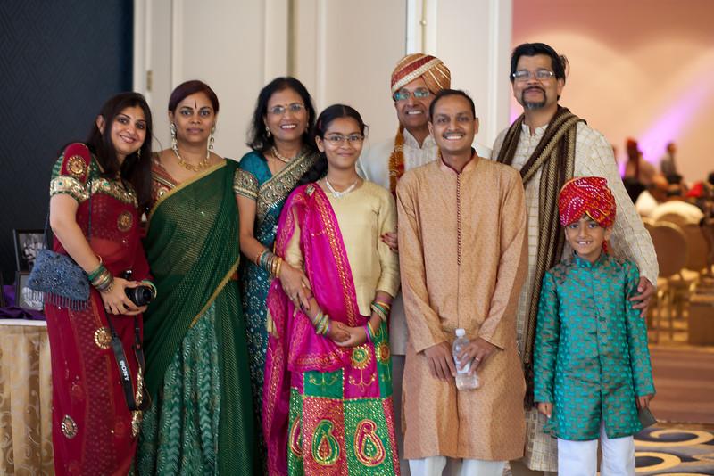 Shikha_Gaurav_Wedding-861.jpg