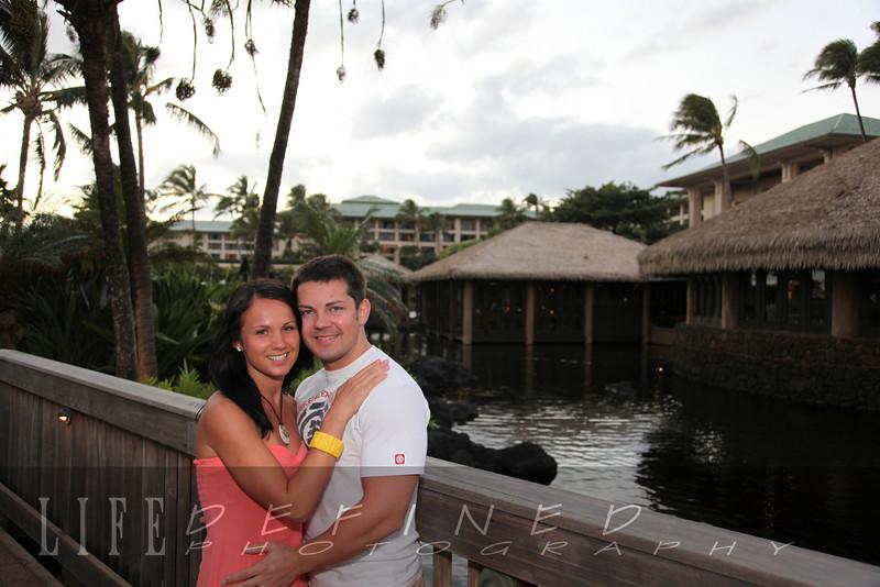 Kauai Hyatt 329.jpg