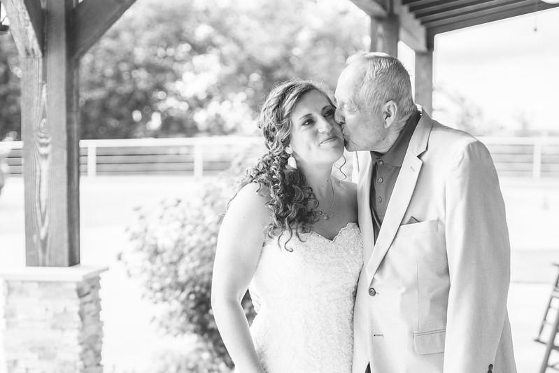 2017-06-24-Kristin Holly Wedding Blog Red Barn Events Aubrey Texas-65.jpg