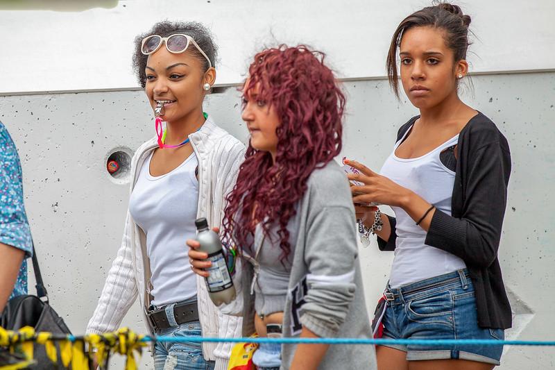 Obi Nwokedi - Notting Hill Carnival-270.jpg