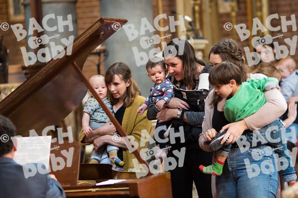 Bach to Baby 2018_HelenCooper_Clapham-2018-05-25-28.jpg