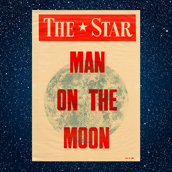 Man on the Moon.jpg