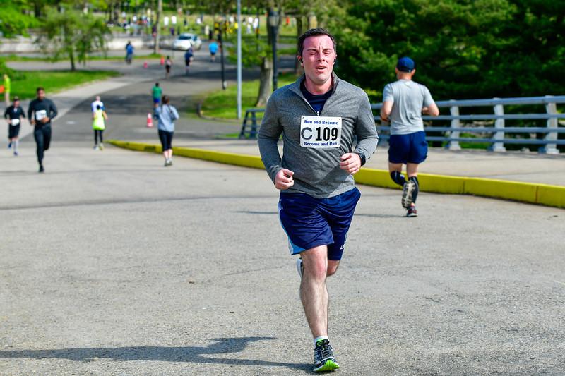 20190511_5K & Half Marathon_227.jpg