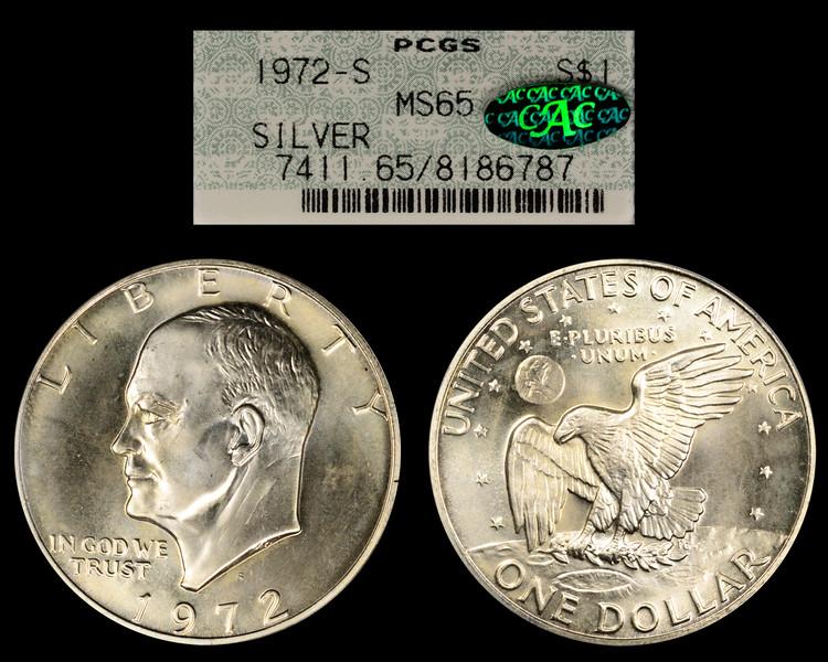 1972-S-$1.jpg