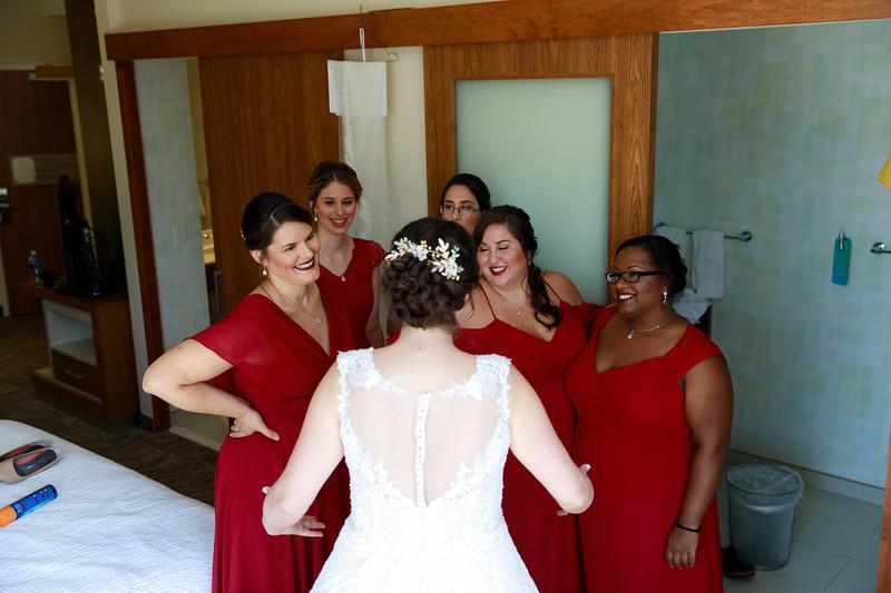 0311-Trybus-Wedding.jpg