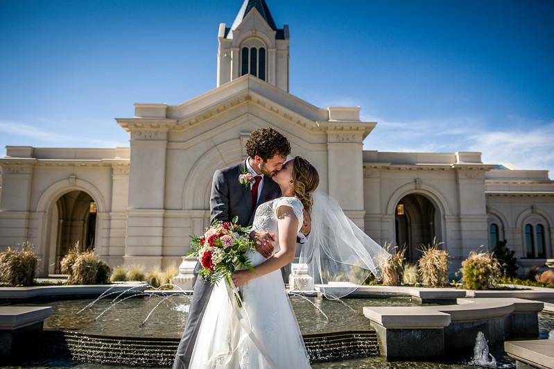 Corinne Howlett Wedding Photo-465.jpg